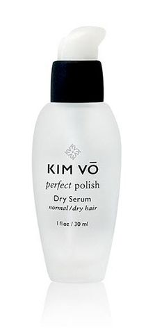 Editor's Picks: The Hair Products We Can't Live Without