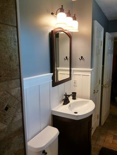 bathroom country baths design pictures remodel decor and ideas