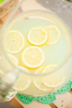 lemonade stands, lemonad stand, lemon water