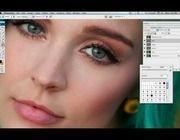 8 Essential Photoshop Tutorials on YouTube