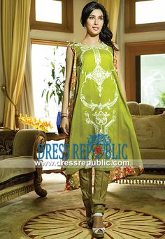 Signature Line Embroidered Lawn 2014 | Ittehad Lawn 2014 Catalogue  Ittehad Lawn 2014 Catalogue: Signature Line Embroidered Lawn 2014 in Houston, Dallas, St. Louis