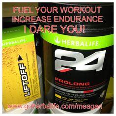 Iq enhance supplement uk