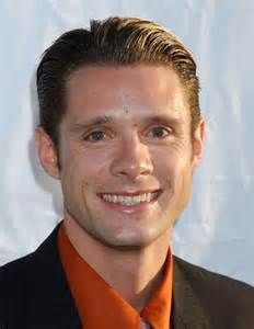 """Daniel John """"Danny"""" Pintauro (born January 6, 1976) is an American actor best known for his role on the popular American sitcom Who's the Boss? and his role in the 1983 film Cujo.  As of 2013, he was managing a restaurant in Las Vegas. Partner(s): Wil Tabares  - Read more: http://en.wikipedia.org/wiki/Danny_Pintauro"""
