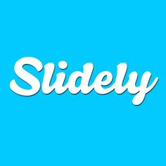 "Slide.ly: ""Create, discover and share moment collections"" (Moment collections?)"