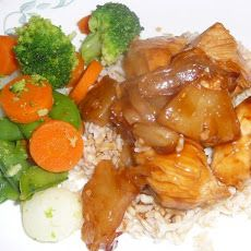 bonein chicken, crock pot, chicken breasts, chicken recip, favorit recip, roasted chicken, balsamic chicken