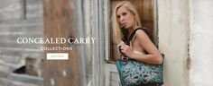 Concealed Carry Collection