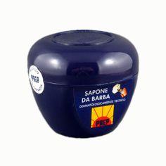 Prep Shaving Soap 150 ml Tub