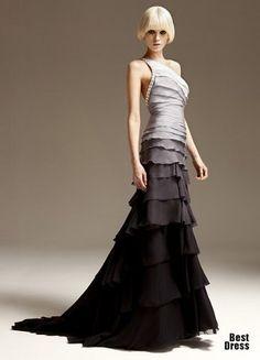 So Gorgeous ! #Atelier #Versace