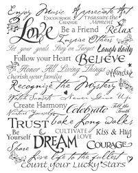 http://betterdaystv.com/pin-inspirational , affirmations affirmations