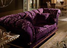 Sofa MYTHOS