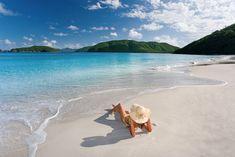 Carribean - St. Croix