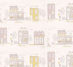 http://www.wallpaperdirect.co.uk/products/casadeco/town-house/87579