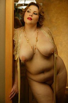 Normal bumps on vulva