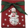 Check out this Christmas Ornaments Exchange Game – Free Christmas Games at www.ornamentshop.com