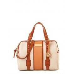 nice bag, leather handbags