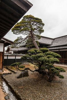 Takayama Jinya, Japan