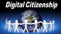 LA Unified kicks off digital learning, digital citizenship week