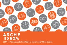 Chicago-based Archeworks is offering two courses in public interest design for the 2014-15 Sustainable Urban Design certificate program. Apply by Sep 15th!