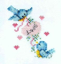 Embroidery On Pinterest 1091 Pins