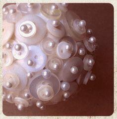 button ball!!