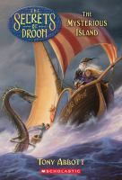Fantasy Series: click on the red checked request button  to have another library  send a book from this series to the Pawtucket Library.