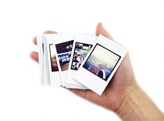 Print Your Instagram Photos! Great Article!