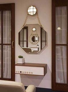 home salon: http://www.flickrfotos.com/modern-pullir-hair-salon-interior-design-pictures/pullir-b-hair-salon-interior-wall-mirror/