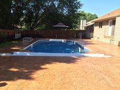 Over time, your pool can show its age with cracked pool decks, fading finishes or outdated styles. We can transform your pool with our pool remodeling packages.
