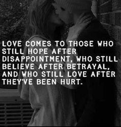 #quotes #truestory #realtalk #life #love