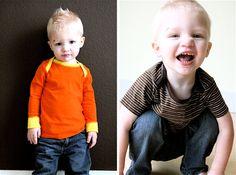 kids shirts, tutorials, minut shirt, 90 minut, men shirts, old shirts, t shirts, little boys, sewing patterns
