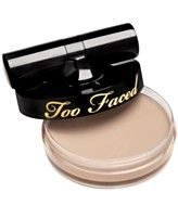 Too Faced Air Buffed BB Crème Complete Coverage Makeup Broad Spectrum SPF 20 Sunscreen $39 macys