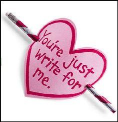valentine day ideas, school parties, gift ideas, kid party favors, valentine ideas