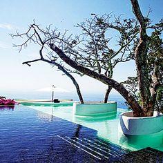 Top 20 beach hotels | Coastal getaways: Acapulco, Mexico | Sunset.com