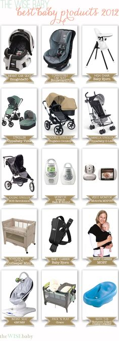 Here's a great baby site http://www.momsmilkboutique.com/?AffId=76