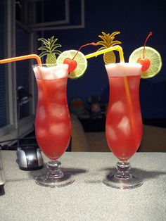 Top 10 Non-Alcoholic Easter Drinks!