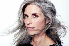 natural hair gray hair wigs los angeles | Gray hair options