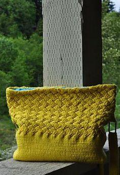 pattern at knitpicks