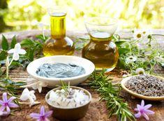 15 Best Herbal Tea Ingredients for Healing