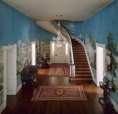 Thorne rooms