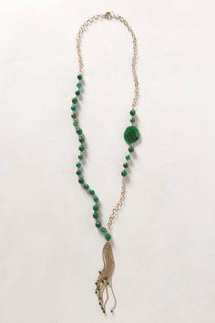 jewelleri, style, necklace anthropologie, fireworks, royal firework, tassel, necklaces, jewelri, firework necklac