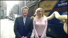 Fox News Juliet Huddy