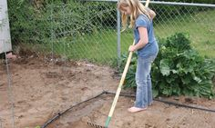 Community Garden  This spring, help kids start an outreach to feed the hungry in your community.  http://childrensministry.com/articles/easter-giveaways?p=6