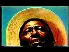 Leadbelly - Pick A Bale Of Cotton