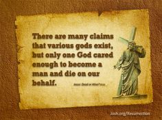 reclaimeast easter, god exist, reclaim easter, easter 2014, awesom god, 2014 quot, god easter, god care