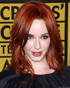 Google Image Result for http://images.agoramedia.com/dailyglow/gcms/daily-glow-best-redheads-christina-hendricks.jpg