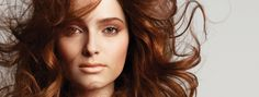 Top 10 Coloring Tips to Get your best color results! #Clairol #ColorExperts