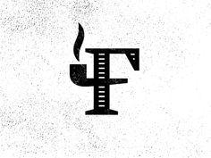 Dribbble - Fenwick Pipes by J Fletcher Design