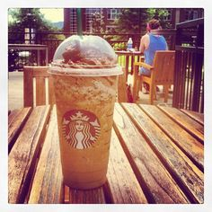WHY AM I NOT AT STARBUCKS RIGHT NOW EATING 1 OF THESE!!! O wait. I already had 1 2day