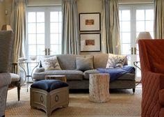 interior design, lar boland, live space, swedish design, favorit decor