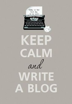 5 Tips on How to Build a Better Blog